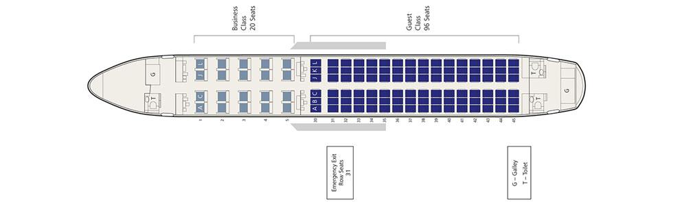 ايرباص A320