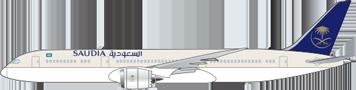 boeing-b787-9-dreamliner-789