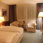 فندق مخصص للطاقم